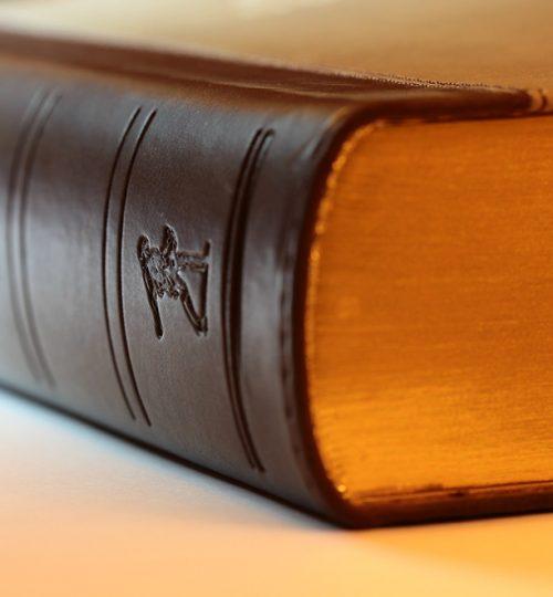 antique-bible-blur-268424